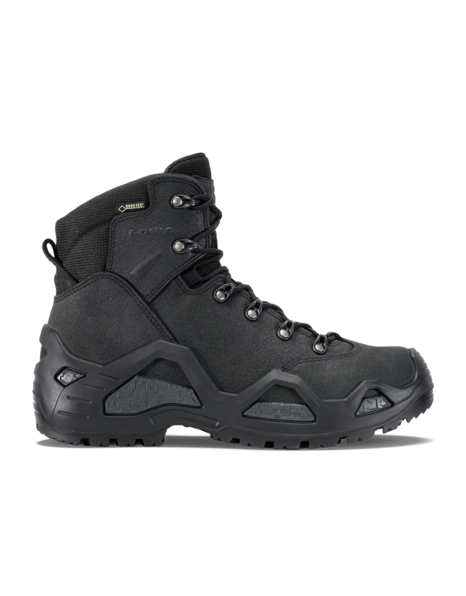 Men Z-6N GTX Boot 15