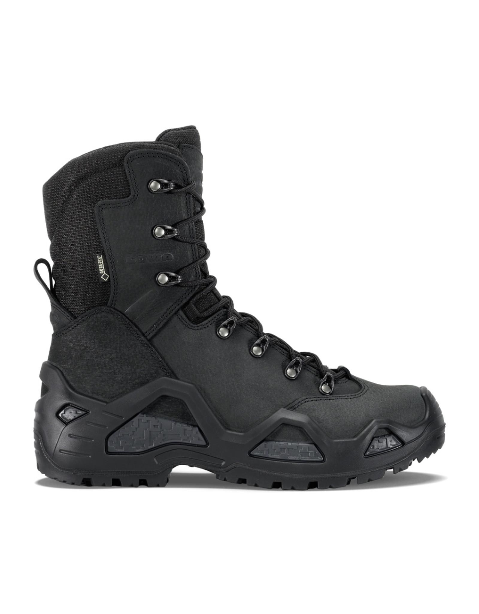 Men Z-8N GTX C Boot 15