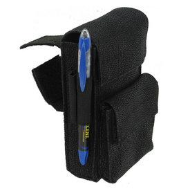 hi tec intervention Hi -Tec HT-652-9  Multi case Dura-Tec
