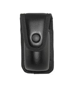 hi tec intervention Hi -Tec DS510 Molded Pouch for MK3
