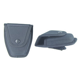 hi tec intervention Hi -Tec DS505 Molded pouch for Regular Hand Cuff