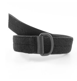 hi tec intervention HT 426-5 Inner cinch belt  36-38