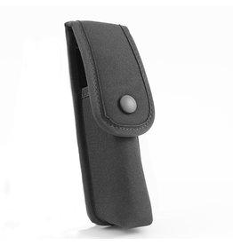 hi tec intervention HT 517 Retractable baton pouch, ASP 7 1/2 (21) with flap