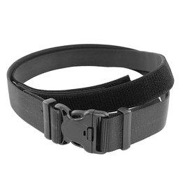 hi tec intervention Hi-Tec Dragon Skin Ergonomic Duty Belt