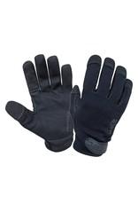 Hatch FMN500 Gloves