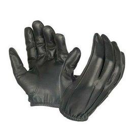 Hatch SG20P Gloves
