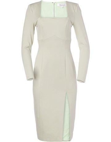 ELLIATT AZURE DRESSES SPEARMINT L