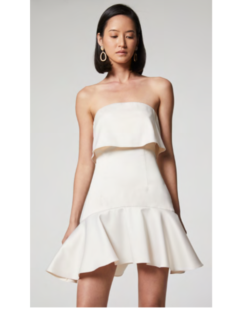 ELLIATT MINERAL DRESSES