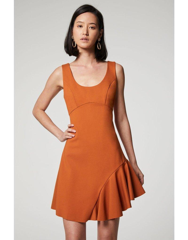 ELLIATT CROWN DRESSES