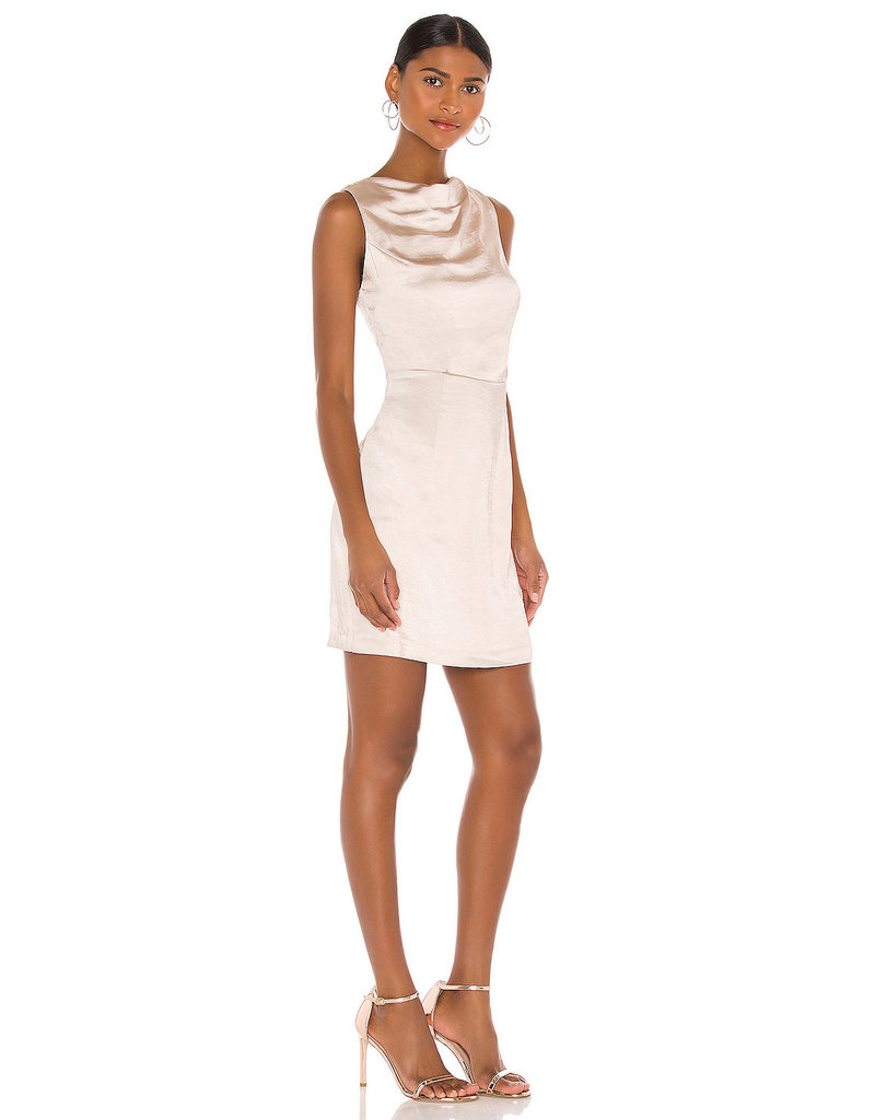 ELLIATT ETHELINE DRESSES