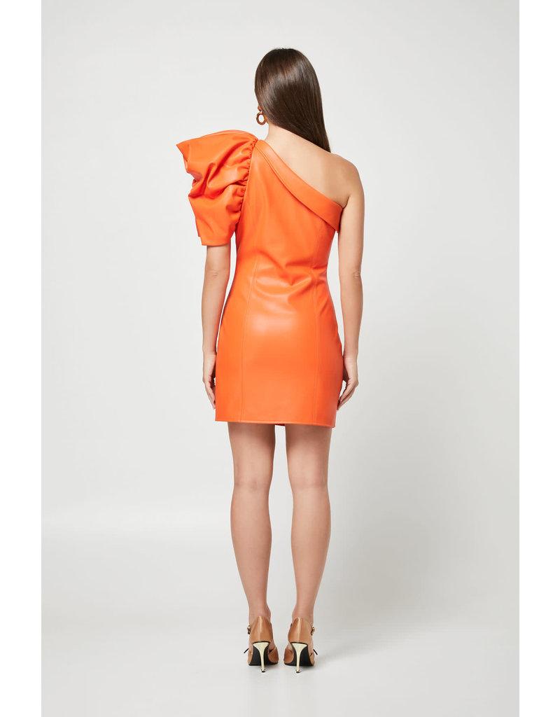 ELLIATT CHROMATIC DRESSES