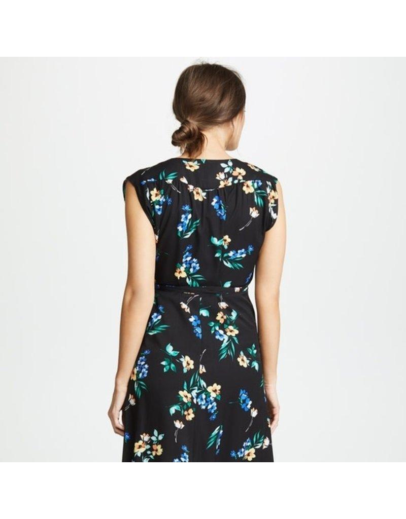YUMI KIM CABANA MAXI PRGNC DRESSES FIRST DAY OUT MT: XS