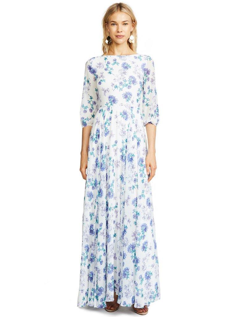 YUMI KIM WOODSTOCK MAXI DRESSES