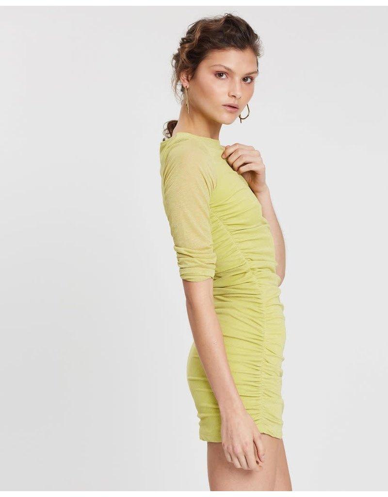 WINTERMUSE ROXANNE DRESSES