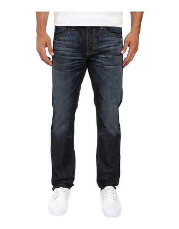 ADRIANO GOLDSCHMIED HEREN THE NOMAD JEANS