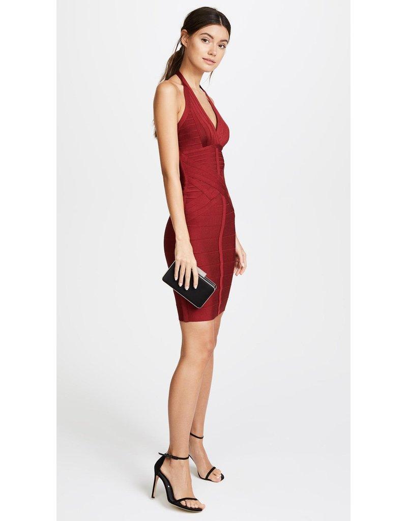 HERVE LEGER KATILYN DRESSES
