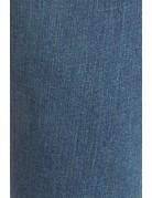 ADRIANO GOLDSCHMIED FARRAH SKINNY BUNGALOW BLUE MT: 28