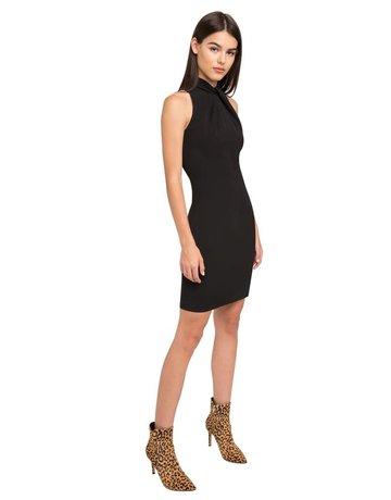 BLACK HALO ZANA SHEATH DRESSES