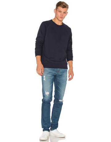 ADRIANO GOLDSCHMIED HEREN THE DYLAN 16 YEAR STAKE JEANS
