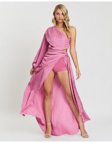 ELLIATT RHODES DRESSES WILDROSE XS