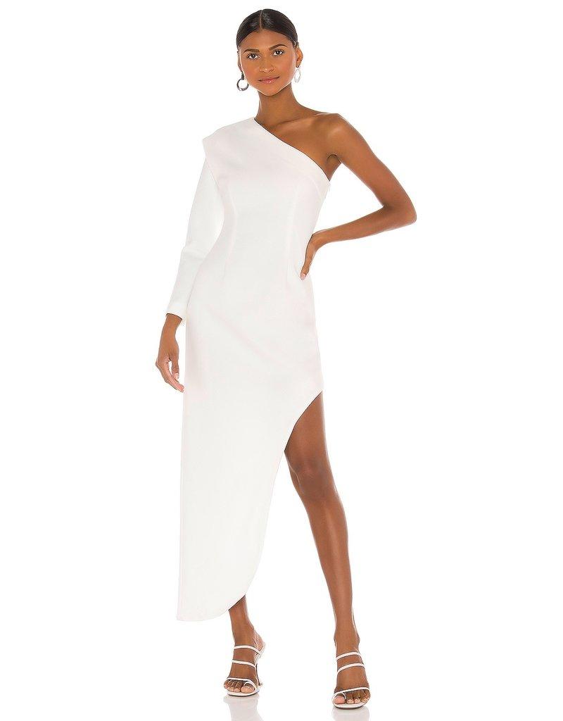 ELLIATT ARETHA DRESSES