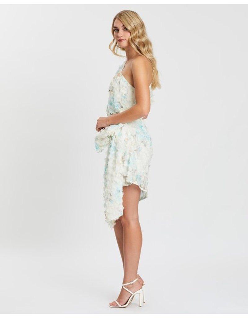 ELLIATT NALA DRESSES