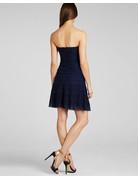 BCBG SALE SALE COCO DKINK DRESSES MT: 10