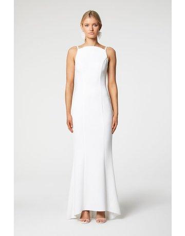 ELLIATT CAMILLE DRESSES