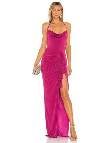 KATIE MAY SO JUICY DRESSES