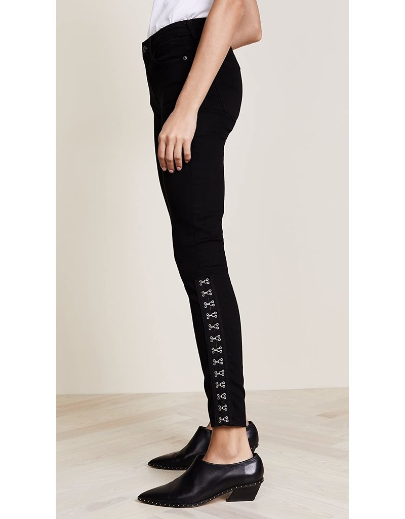 7 FOR ALL MANKIND BABL B(AIR) AU8301930A JEANS