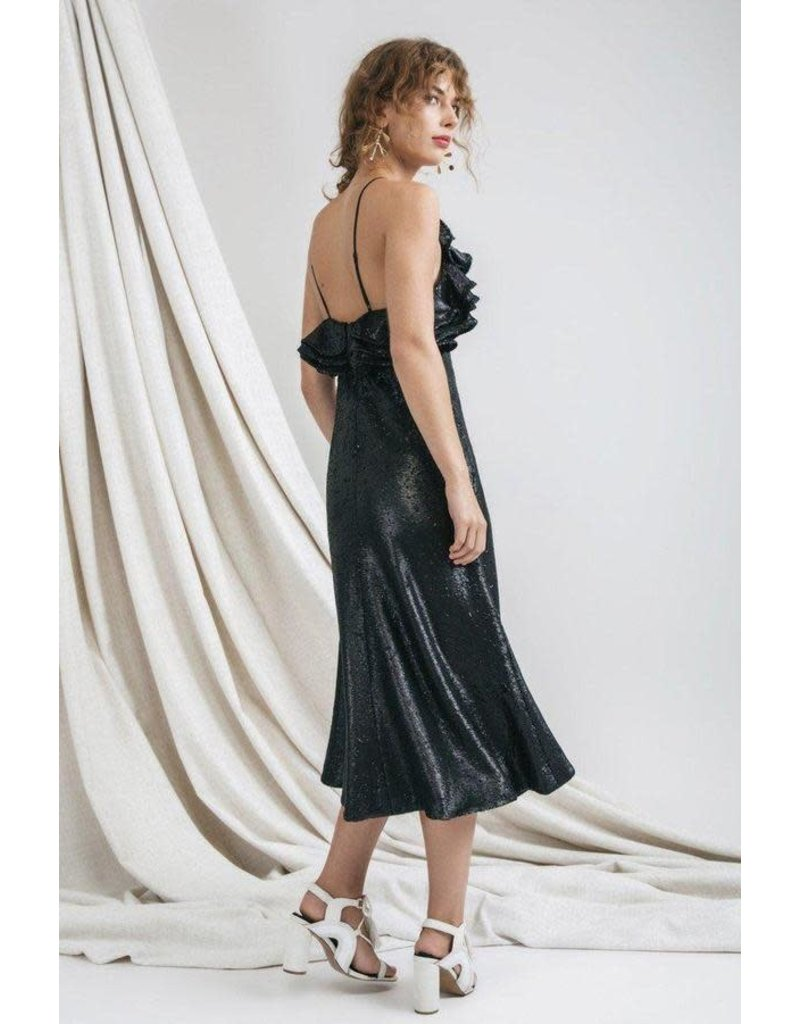 CAMEO ILLUMINATED DRESSES