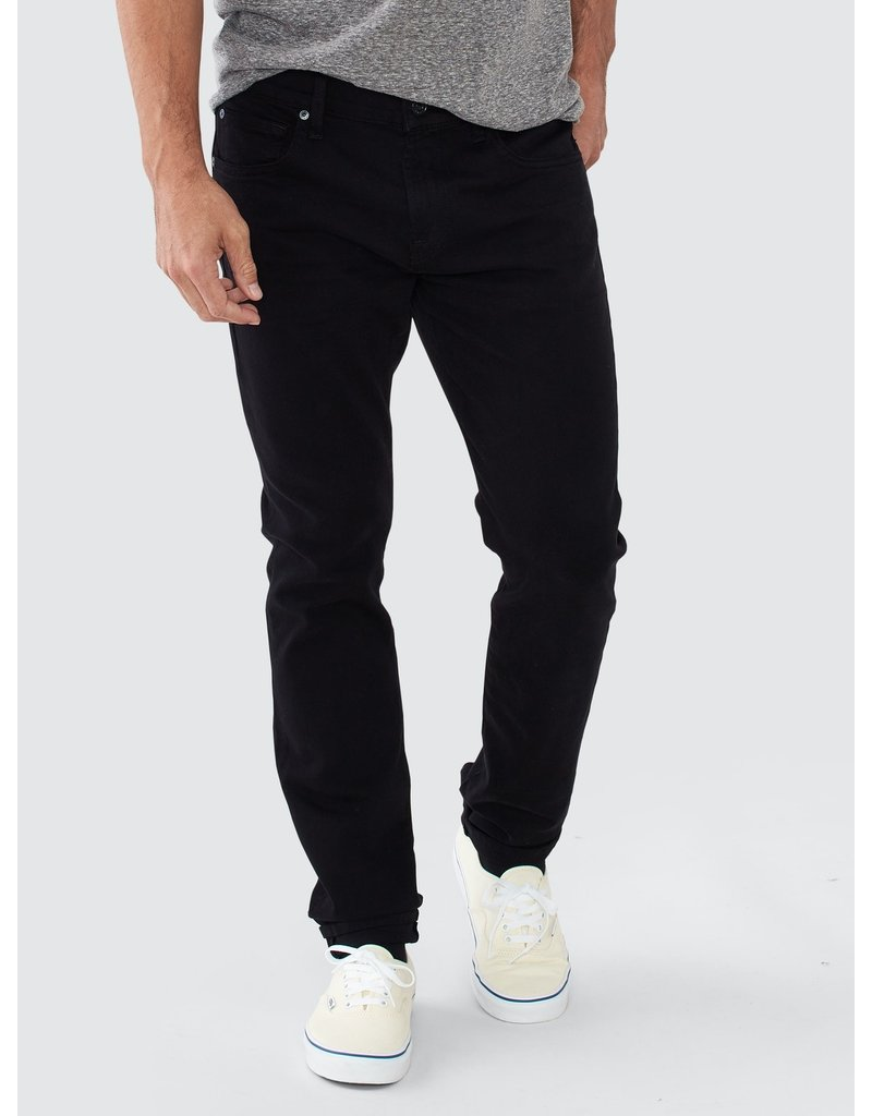 7 FOR ALL MANKIND HEREN PAXTYN NIGHTSHADE ATA139492A JEANS