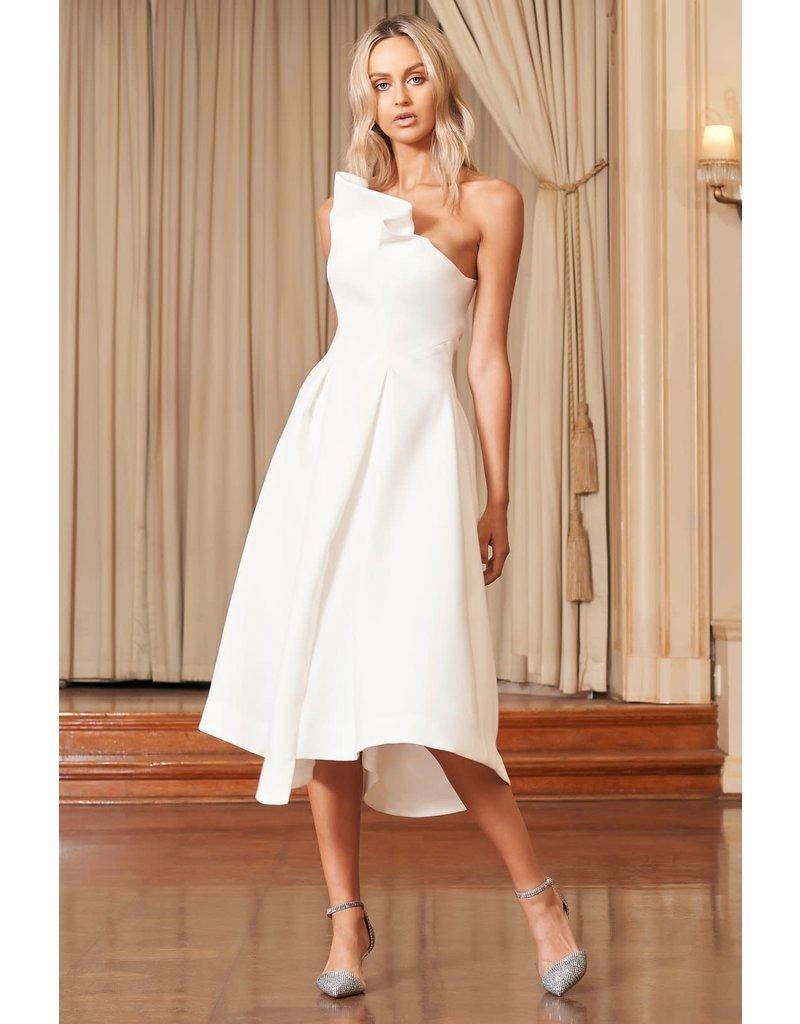 ELLIATT ADELE DRESSES