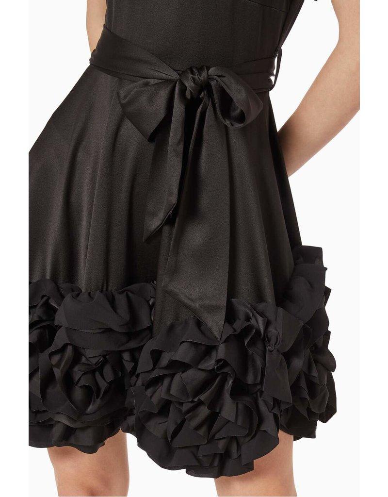ELLIATT REISHI DRESSES