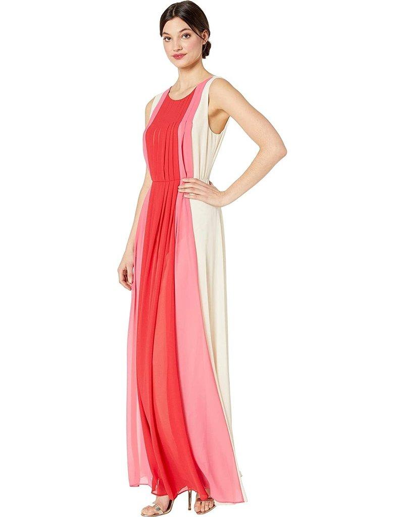 BCBGMAXAZRIA19 WOVEN EVENING DRESSES JGK6174414