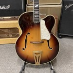 Gibson 1949 Super 400 C