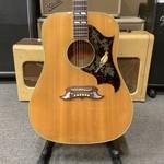 Gibson 1965 Gibson Dove