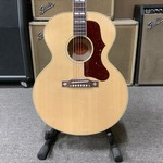 Gibson 2020 Gibson Montana J-185N