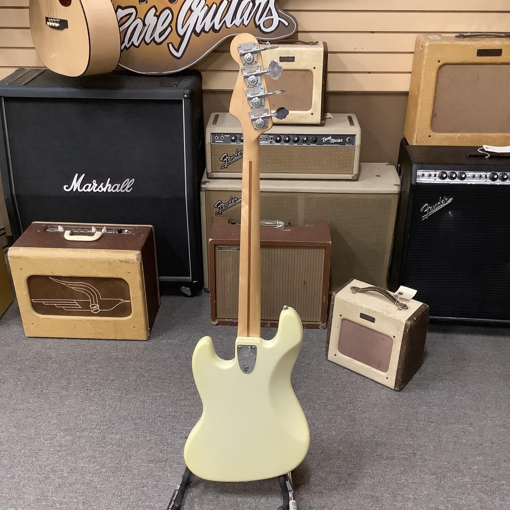 Fender 1978 Fender Jazz Bass