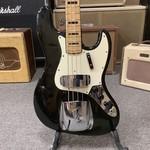Fender 1973 Fender Jazz Bass