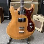 Mosrite Mosrite Joe Maphis Bass