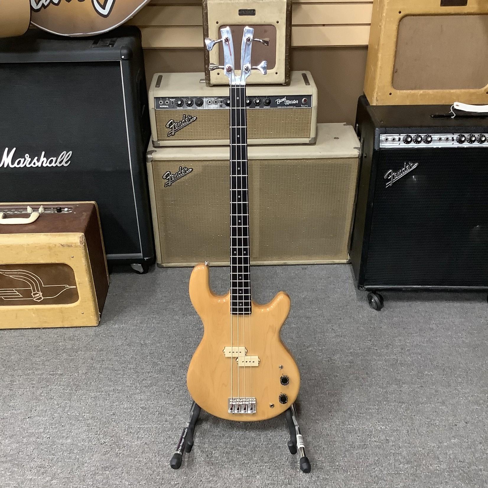 Kramer Kramer DMZ 4001 Bass