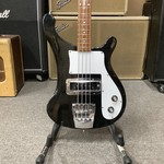 Rickenbacker 1976 Rickenbacker 4000 Bass
