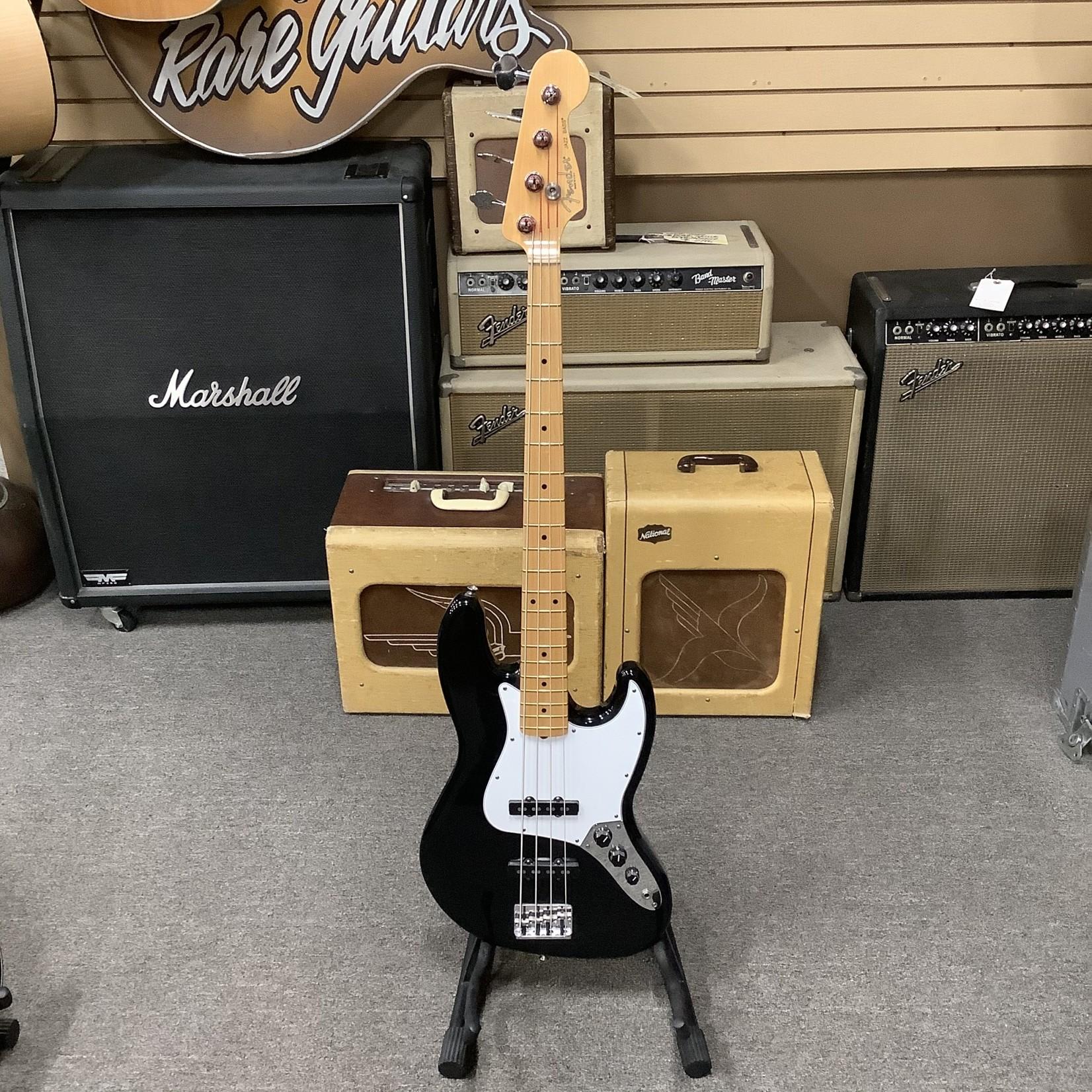 Fender 2007 Fender American Jazz Bass