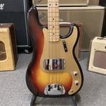 Fender 1959 Fender P Bass