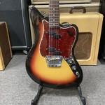 Fender 1966 Fender Electric XII