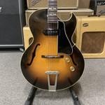 Gibson 1951 Gibson ES-175
