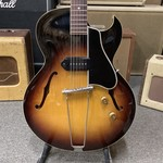 Gibson 1959 Gibson ES-225T