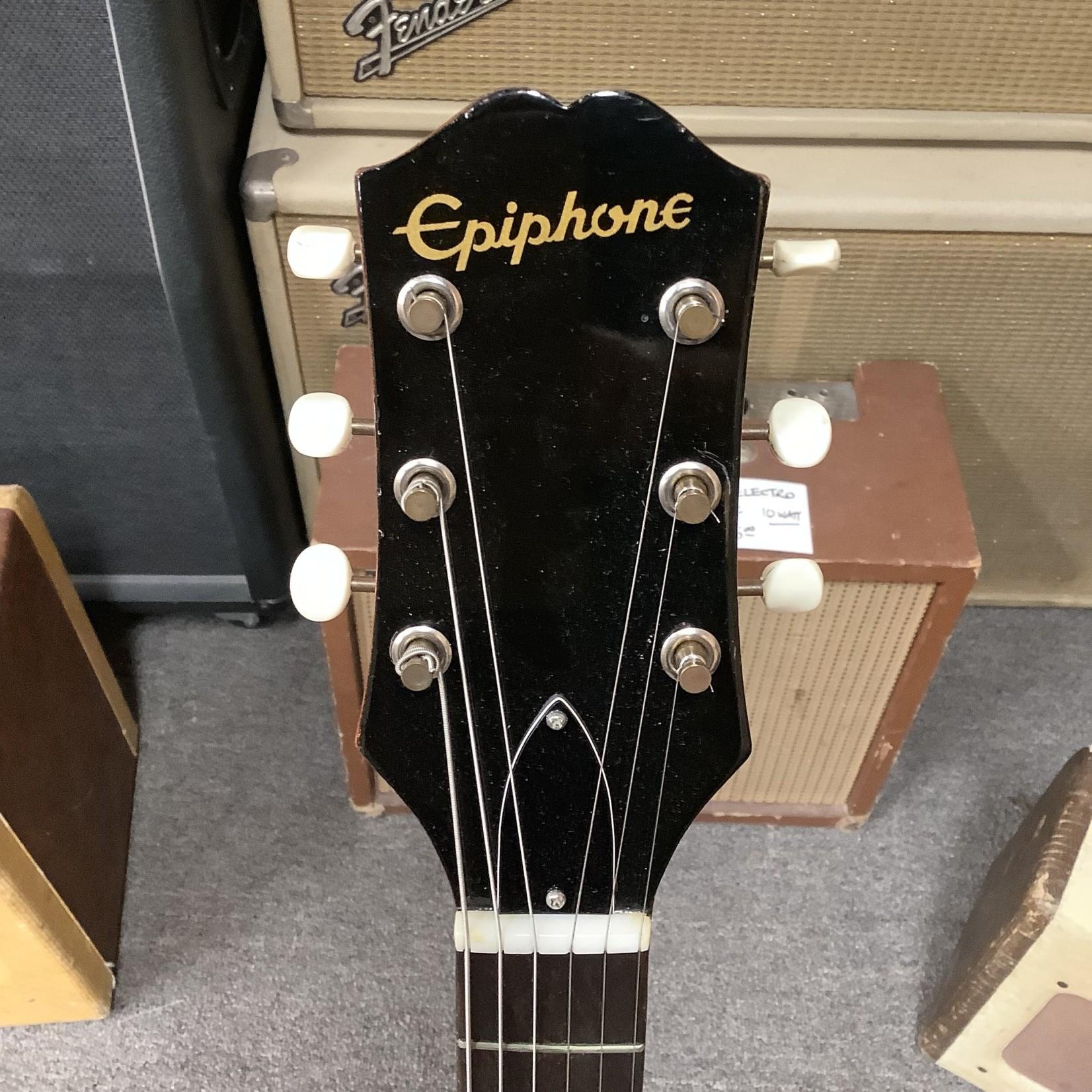 Epiphone 1962 Epiphone Coronet