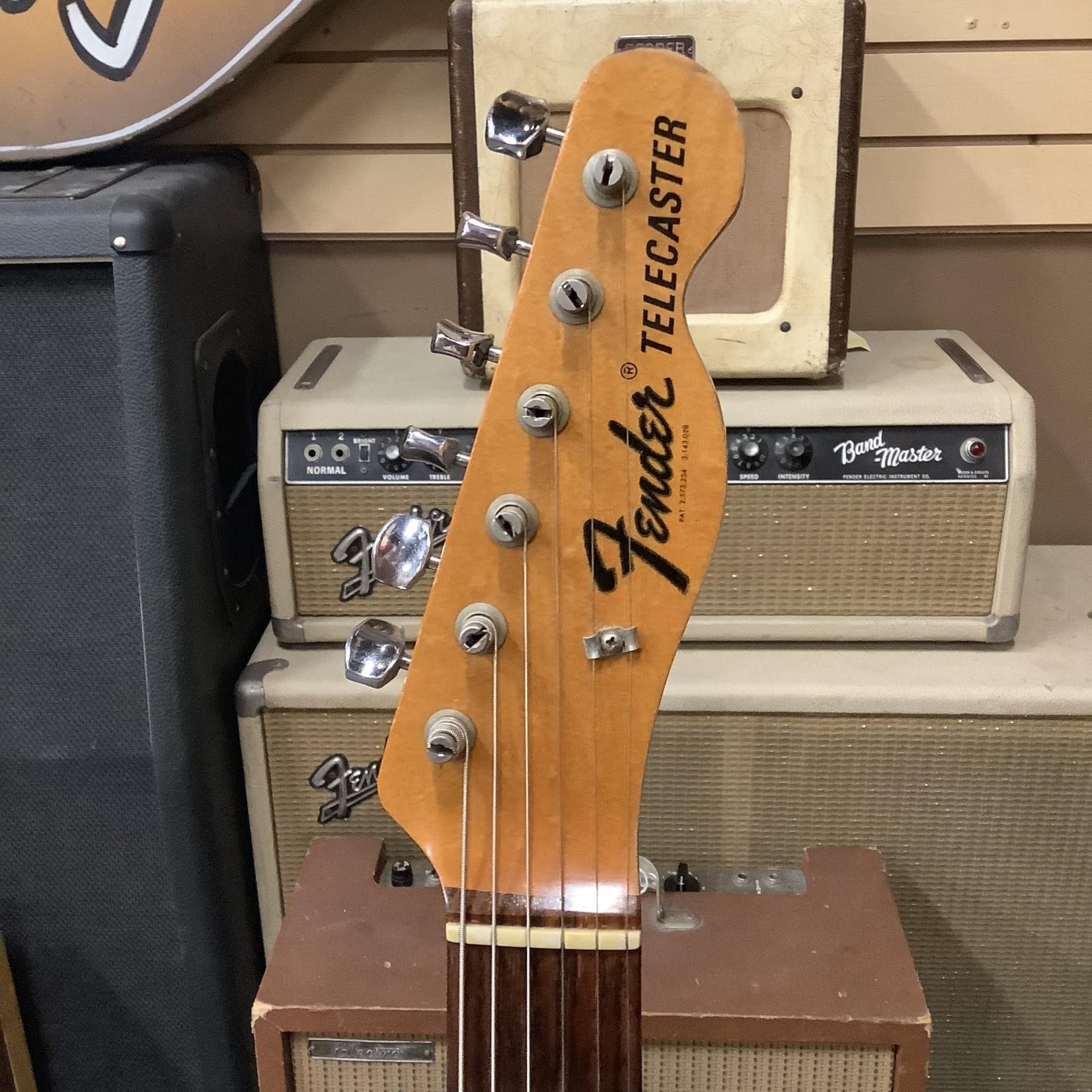 Fender 1968 Fender Telecaster